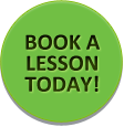 Click here to book today