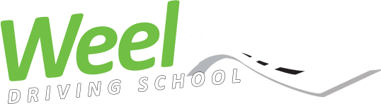 Weelz Driving School Blackpool