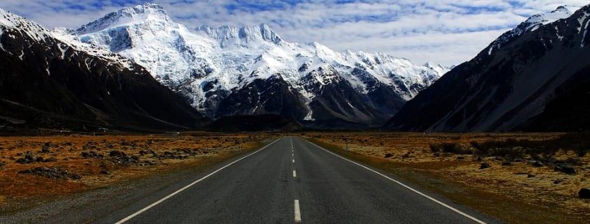 mountains 2186080 960 720