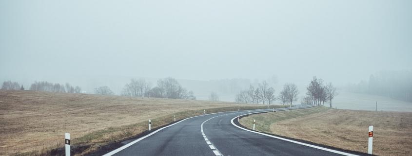 road 1208298 960 720